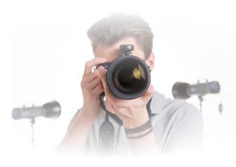 Professional Wedding Photographers Bloemfontein