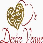 Heart's Desire Venue
