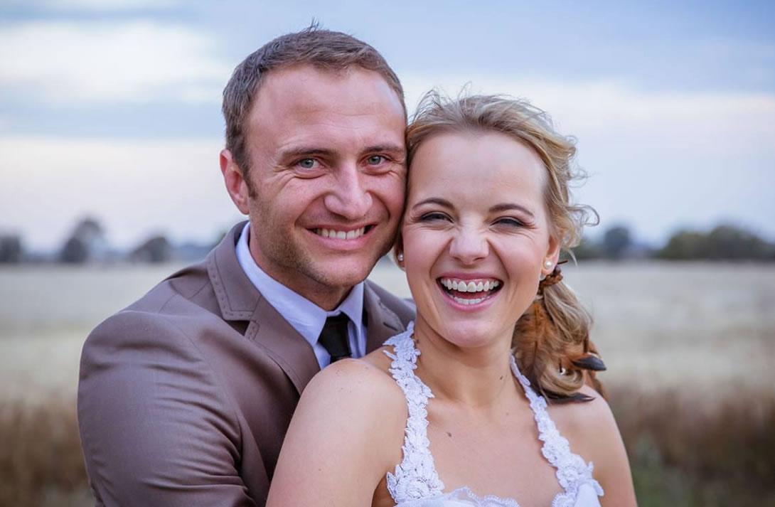 Snap Photography Client Testimonials Bloemfontein