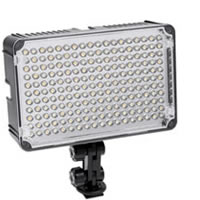 Aputure Amaran 198C LED Lights