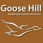 Goose Hill