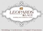 Leopards & Lace